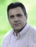 Alfredo Rodríguez.